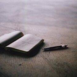 Что почерк расскажет о призвании?