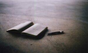 Что почерк скажет о призвании?