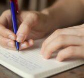 Тестирование, тренинг предназначения или графоанализ?