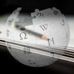 Графология и Википедия