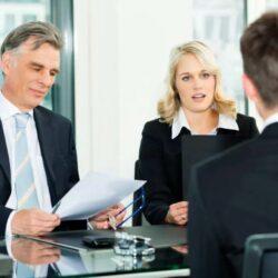 Как оценить деловые и личные качества руководителя? Теория и практика.