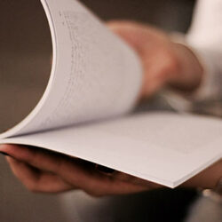 Пример оценки личных и деловых качеств кандидата на руководящую должность
